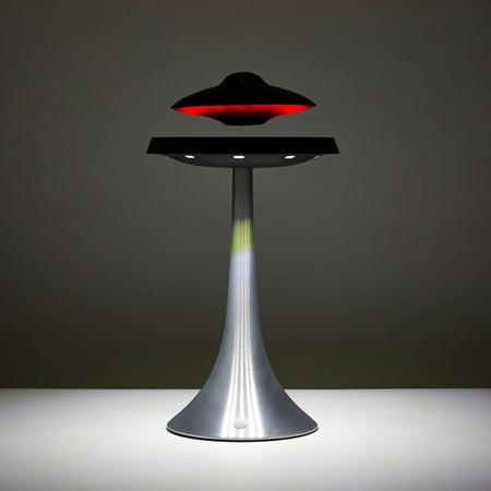 Levitating Ufo Speaker Lamp   Walmart Canada