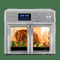Black Friday Microwave Deals 2020 Walmart Com