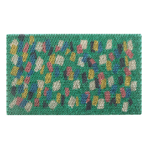 Imports Decor Bath Mat