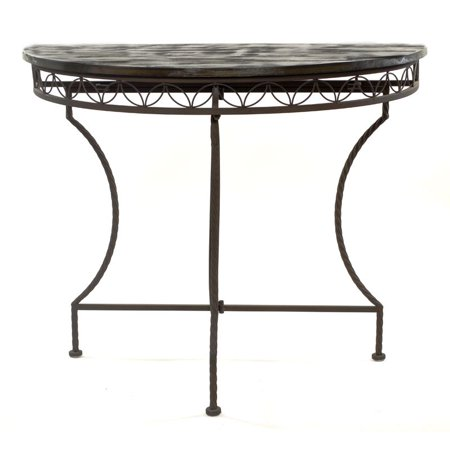 Entrada en2225 corner table - Corner table walmart ...
