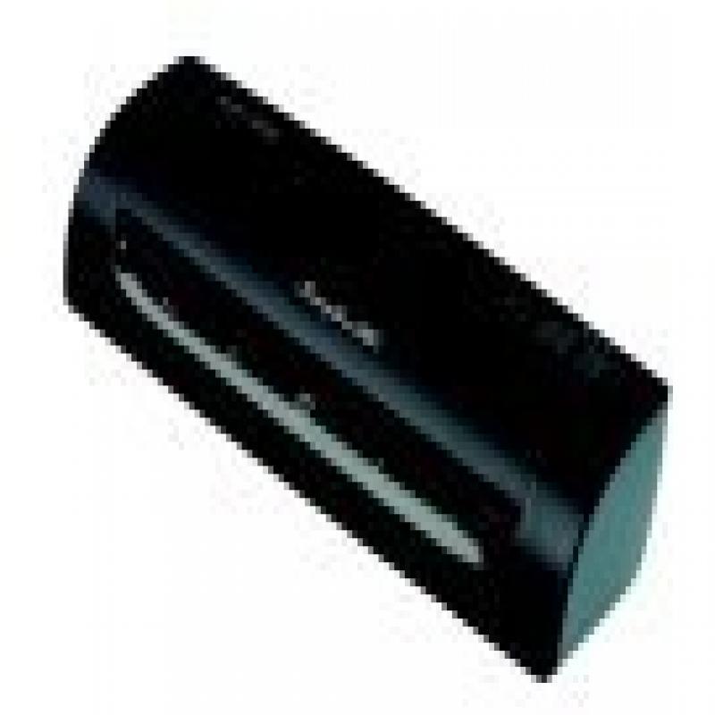 GBC Fusion 1000L Laminator - 13 Ipm44; 5 Min Warm-Up