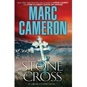 Stone Cross - eBook