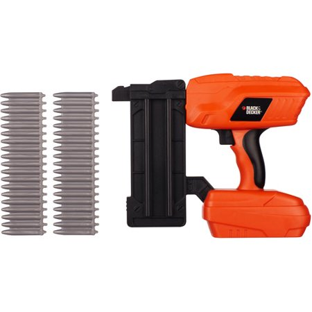 Black   Decker Power Play Tools