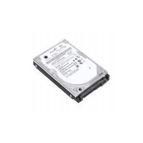 """Lenovo ThinkPad - Hard drive - 320 GB - internal - 2.5"""" - SATA 3Gb/s - 7200 rpm - buffer: 32 MB - CRU - for ThinkPad T42"""