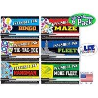 Lee Publications - Walmart com
