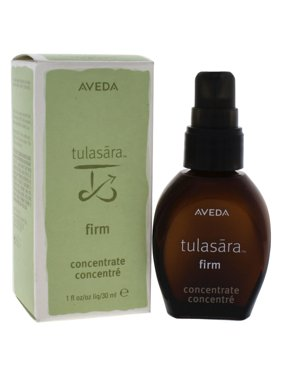 Tulasara Firm Concentrate by Aveda for Unisex - 1 oz Concentrate