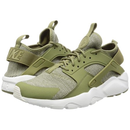 uk availability 1e908 ef79f Nike Mens Air Huarache Run Ultra BR Low - image 1 of 2 ...