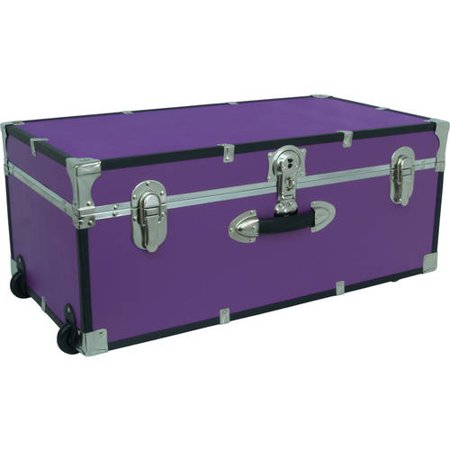 Personal Storage Lockers (Collegiate Collection Wheeled)