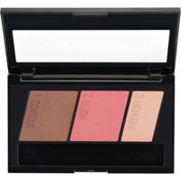 Maybelline Facestudio Master Contour Face Contouring Kit