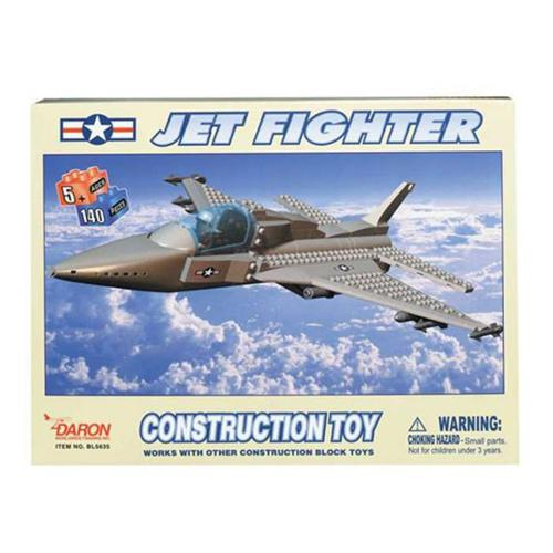 remote control airplanes walmart with 33061439 on 38240944 besides Amazon Rc Helicopters Gas Outdoors additionally 24857352 as well Rc Snowmobile in addition Where To Buy Remote Control Jet Planes.