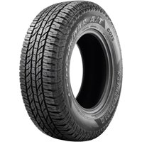 Yokohama Geolandar AT G015 235/60R16 100 H Tire