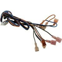 Jandy Zodiac R0457900 Manual Reset Wire Harness