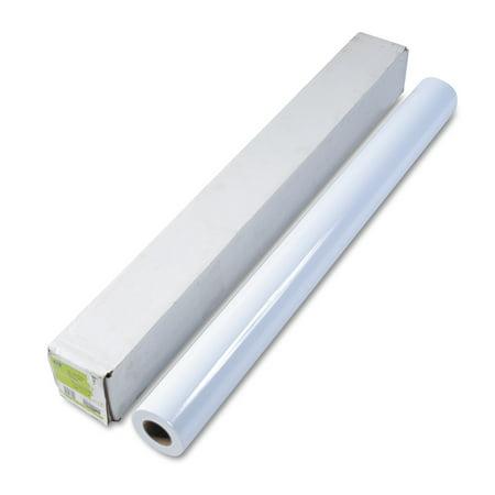HP Designjet Inkjet Large Format Paper, 42