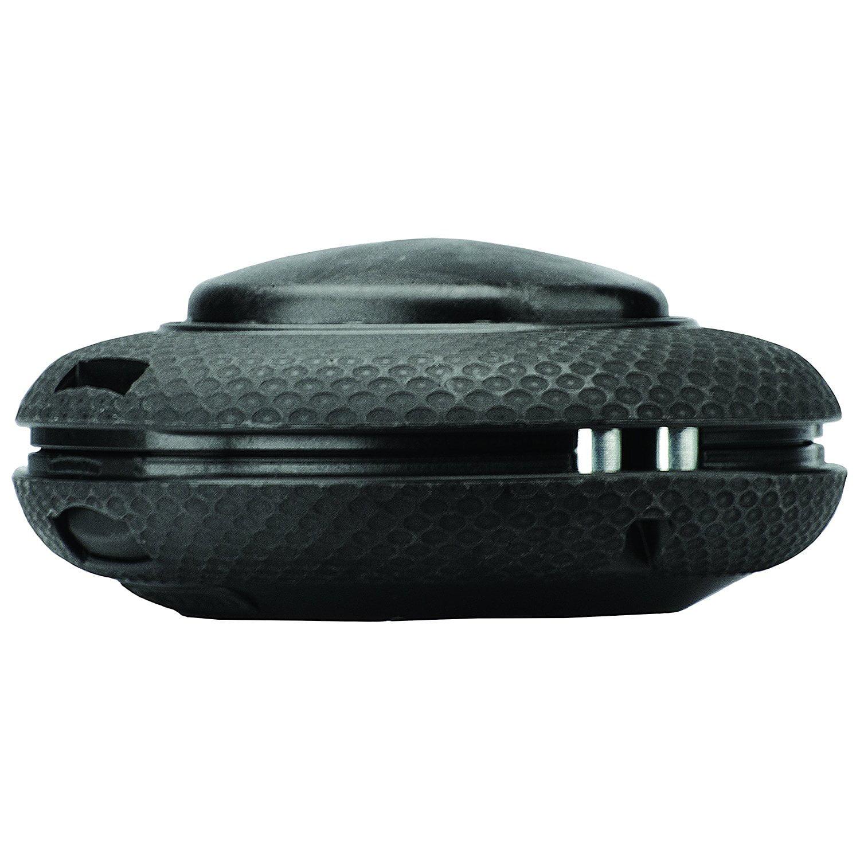 Gator SpeedLoad Head & Line System for Heavy Duty Gas Tri...
