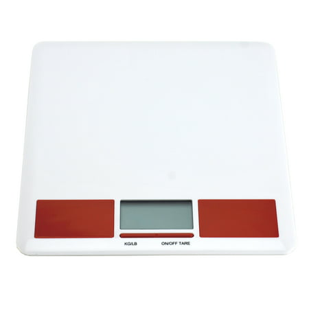 Food Scale Grams And Ounces Best Electronic Small Kitchen