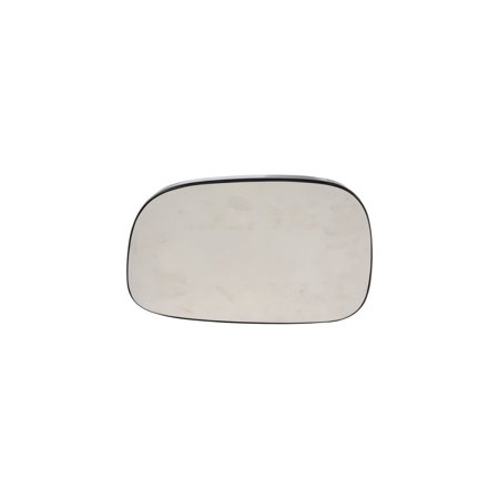Dorman 56005 Mirror Glass For Buick Rendezvous - Buick Rendezvous Hitch