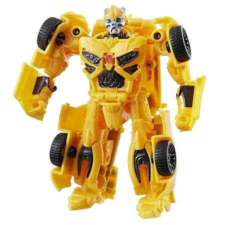 Transformers Allspark Tech Bumblebee Transformers Allspark Cube