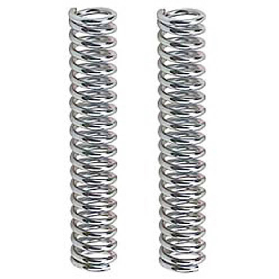 """Century Spring C-582 1-3/8"""" Compression Springs, 6 Pack"""