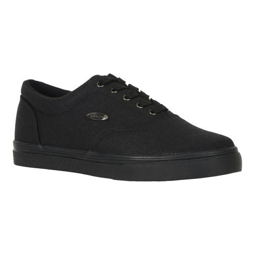 Men's Lugz Vet CC Sneaker by Lugz
