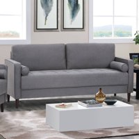 Lifestyle Solutions Lorelei Sofa