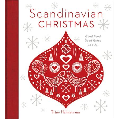 Scandinavian Christmas ()