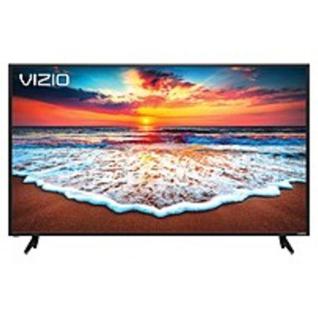 Refurbished VIZIO SmartCast D32F-F1 32-inch LED Smart TV - 1920 x 1080 - 120 Hz - 200,000:1 - V6 Six-Core Processor - Wi-Fi - HDMI