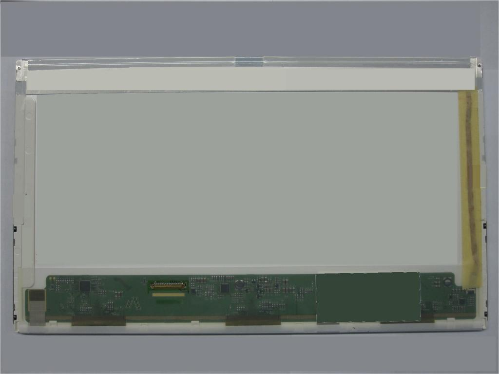 NEW LCD LED SCREEN FOR TOSHIBA SATELLITE C655-S5129 15.6 WXGA