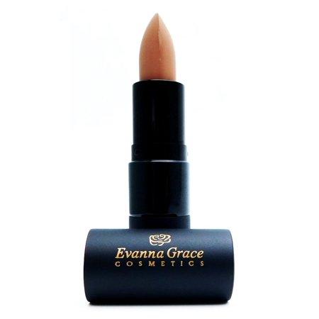 Evanna Grace Cosmetics Infinity Lipstick M05 Boyfriend Friendly .13 Oz. Eco Friendly Lipstick