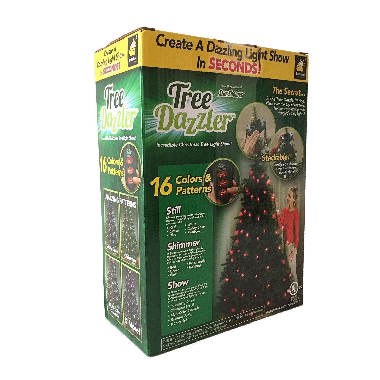 tree dazzler walmartcom