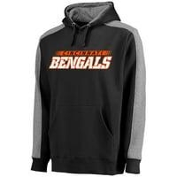 Discount Cincinnati Bengals Sweatshirts  for cheap