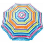 Best Beach Umbrella Rios - 6' Sun Blocking Beach Umbrella Heavy Duty 300 Review