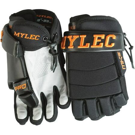 MYLEC MK5 PRO PLAYER GLOVE 13-INCH Pro Senior Hockey Gloves