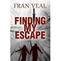 Finding My Escape - eBook