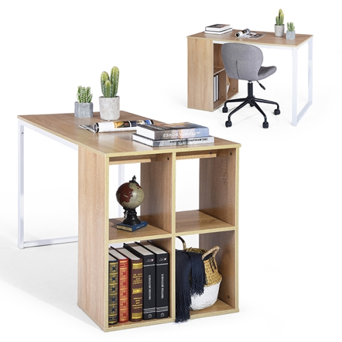 Office Furniture Desks Chairs File Cabinets More Walmart Canada