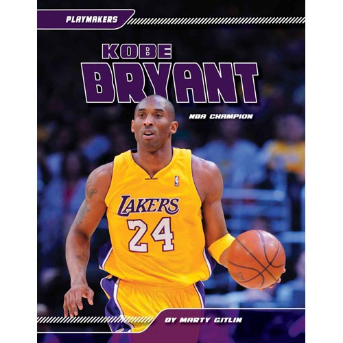 a review of an interview session with basketball star kobe bryant Nobody's seen los angeles lakers star kobe bryant on an nba court since a jan 21 loss to the new orleans pelicans on monday night, basketball fans were.