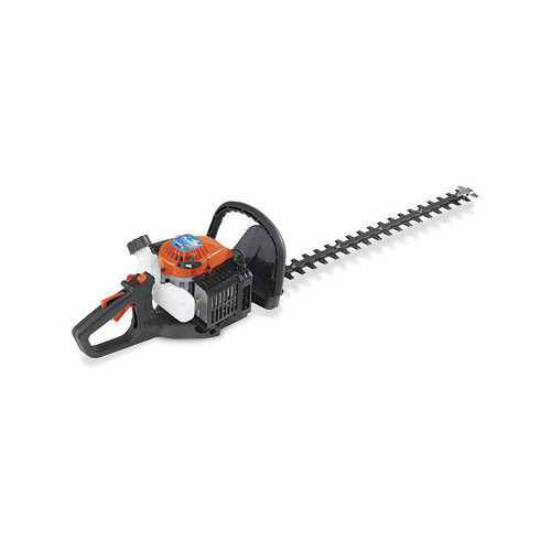 Tanaka Hedge Trimmer with 30'' Double-Sided Blades