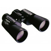 Trooper 10x50 DPS I Binocular