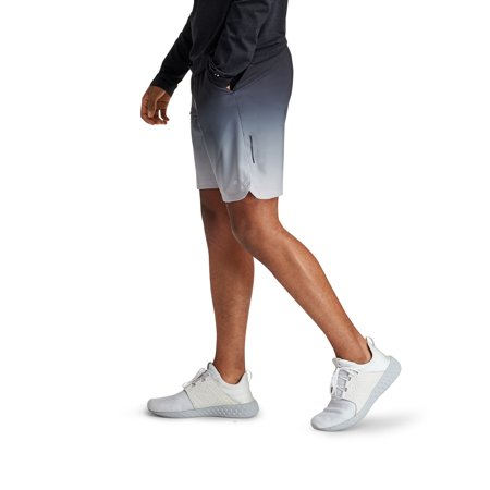Russell Men's and Big Men's Woven Tech Shorts, up to 5XL