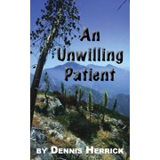 An Unwilling Patient - eBook