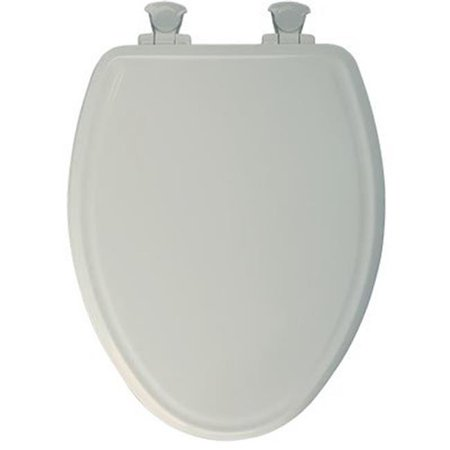 Wood Toilet Seat Walmart.148e2 346 Biscuit Elongated Wood Toilet Seat