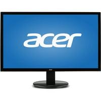 Acer K202HQL ABD 20