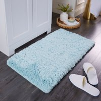 FLASH DEAL: BATH RUGS 50% OFF!!
