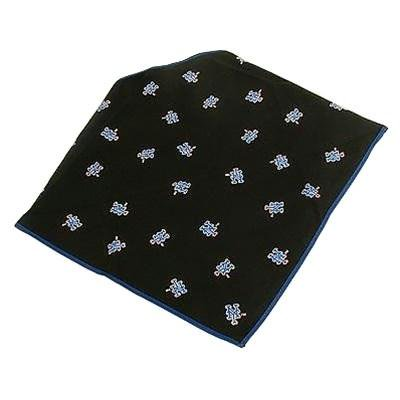 New York Mets Dog Bandana #2 - Small - image 1 de 1