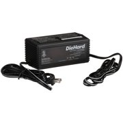 DieHard® 6V/12V Battery Charger & Maintainer