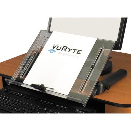 """Vu Ryte 18DC Vu Ryte Vision Vu Document Holder - 18"""" x"""