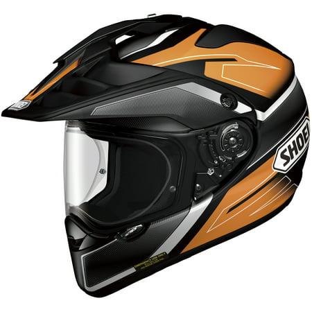 Shoei Hornet X2 Seeker TC-8 Helmet