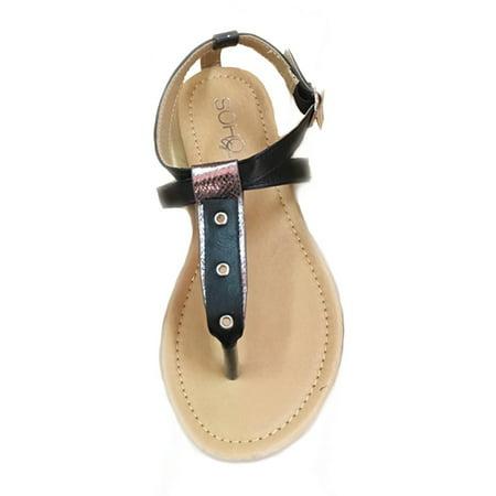 Soho Shoes Women