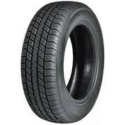 Otani EK2000 205/65R16 95 H Tire