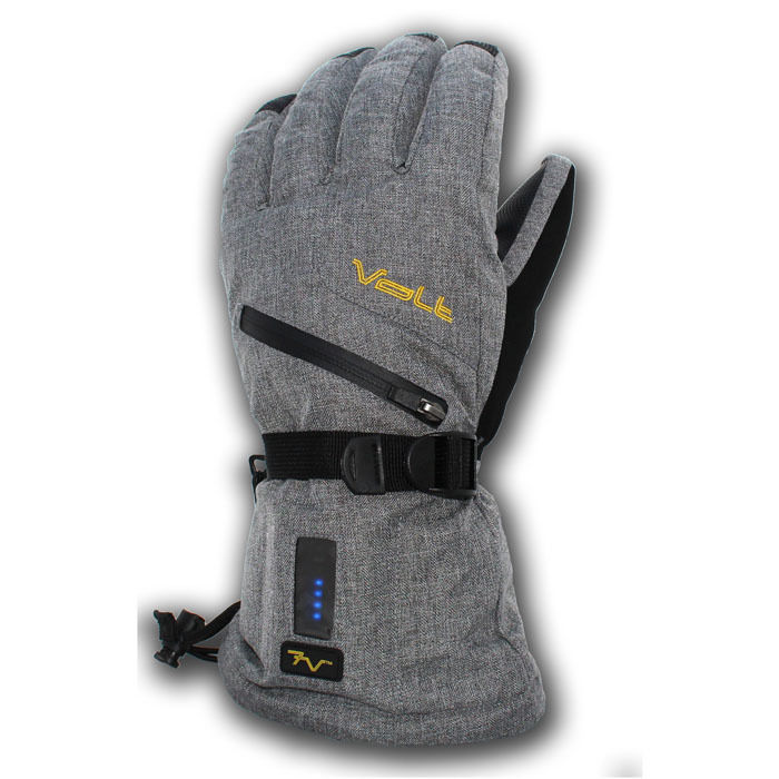 Volt Maxima Heated Gloves