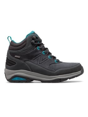 New Balance Women's 1400v1 Shoes Grey